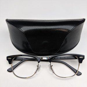 🕶️Clubmaster RB5154 Ray Ban Unisex Eyegl/TH838🕶️